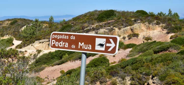 24 Adımda Portekiz